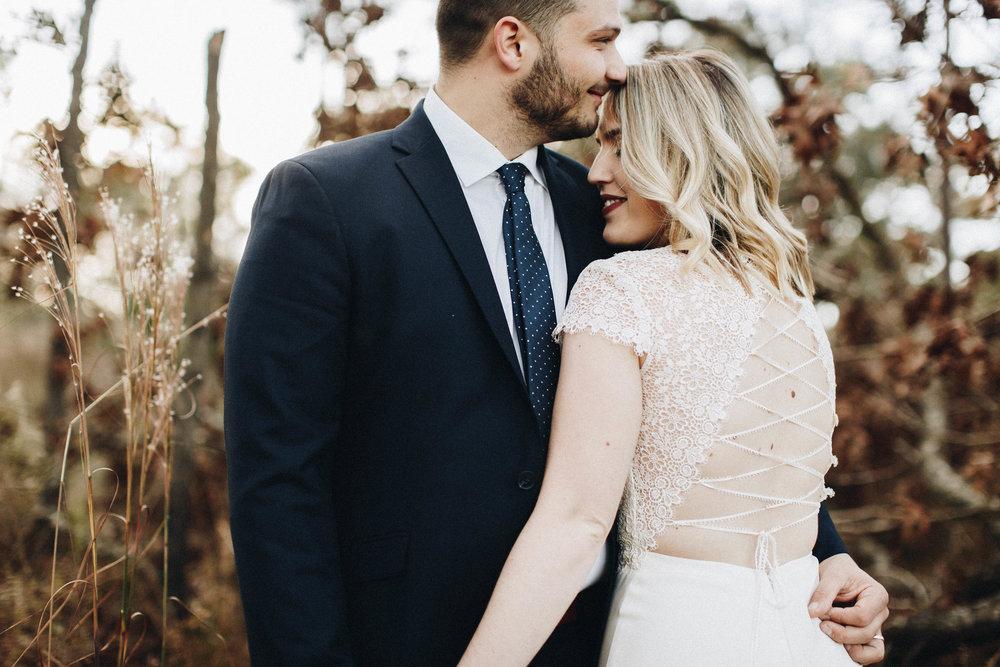 Orlando+wedding+photographer-14.jpeg
