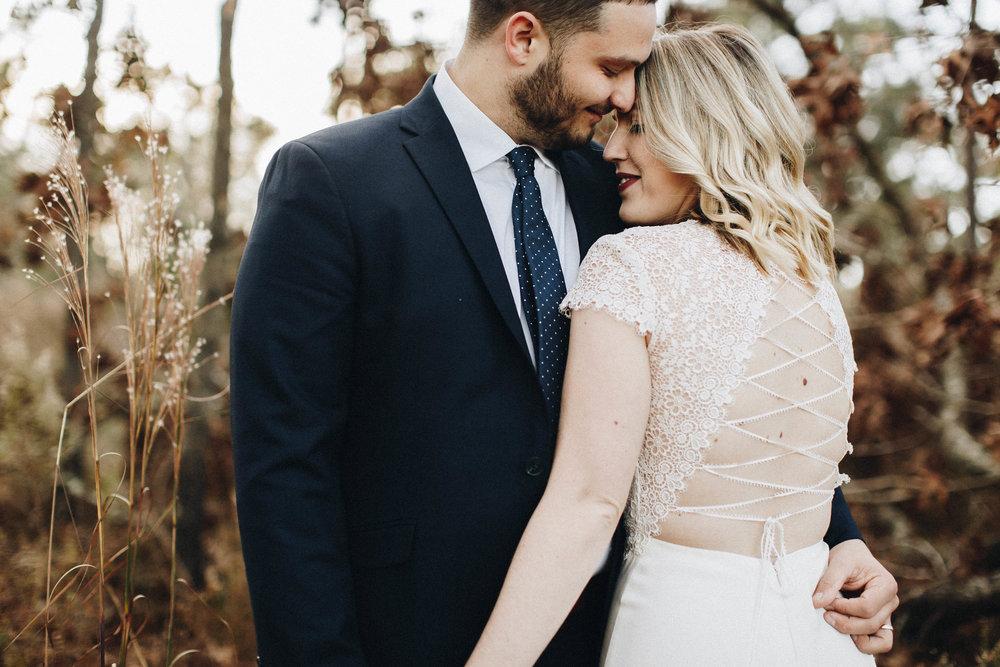 Orlando+wedding+photographer-13.jpeg