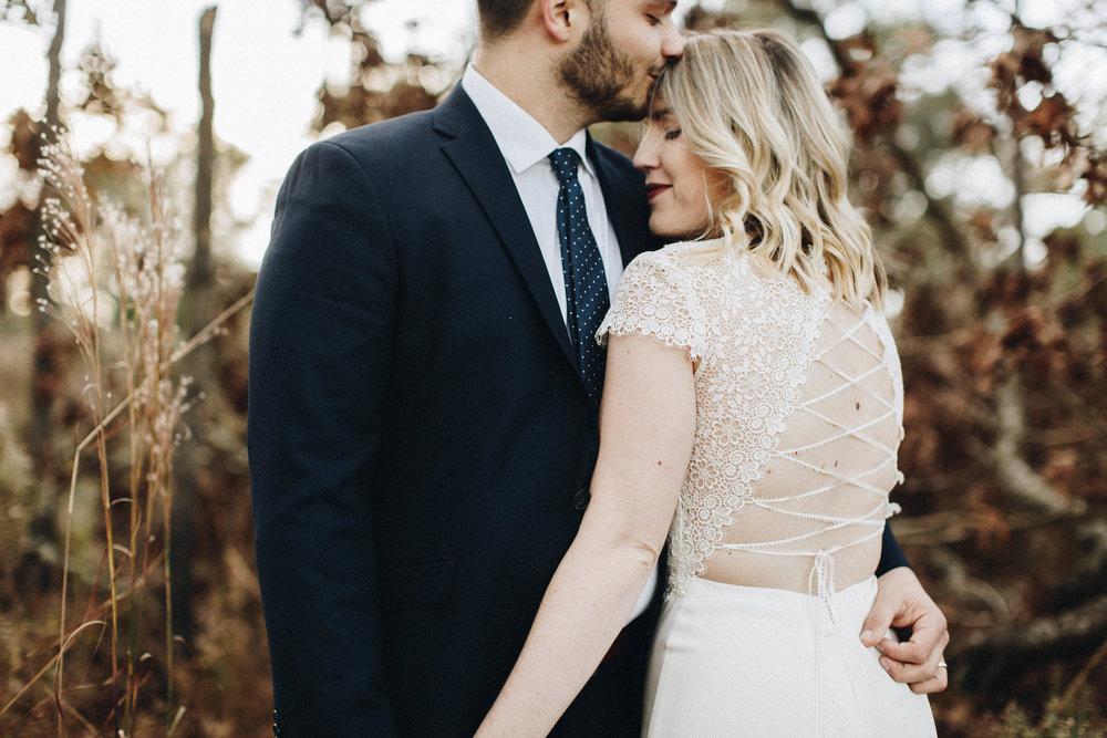 Orlando+wedding+photographer-15.jpeg