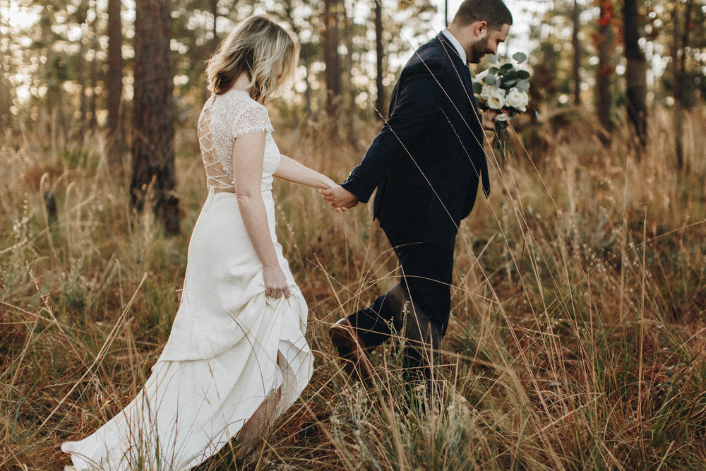 Orlando+wedding+photographer-18.jpeg