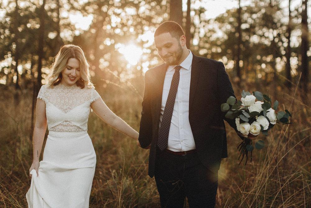 Orlando+wedding+photographer-25.jpeg