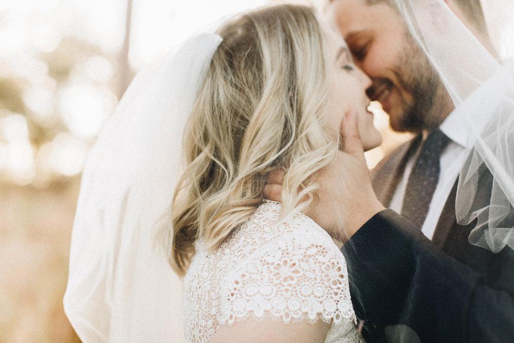 Orlando+wedding+photographer-27.jpeg