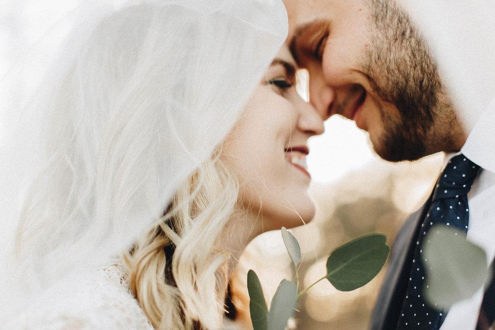 Orlando+wedding+photographer-29.jpeg
