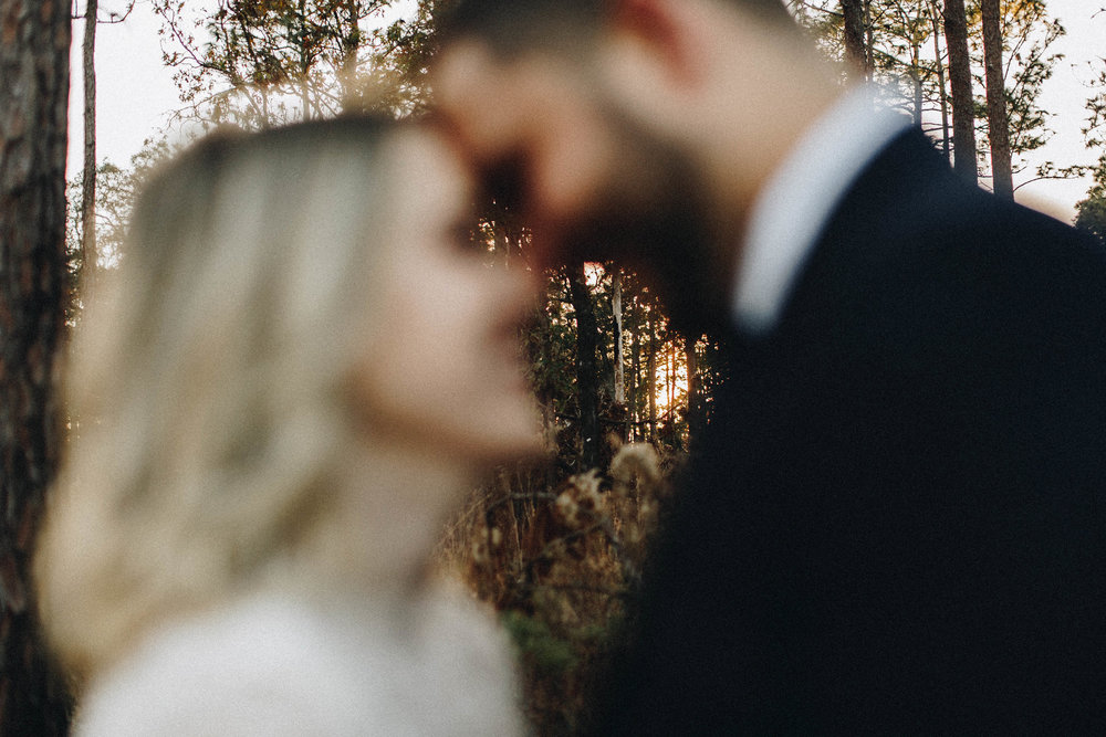 Orlando+wedding+photographer-33.jpeg