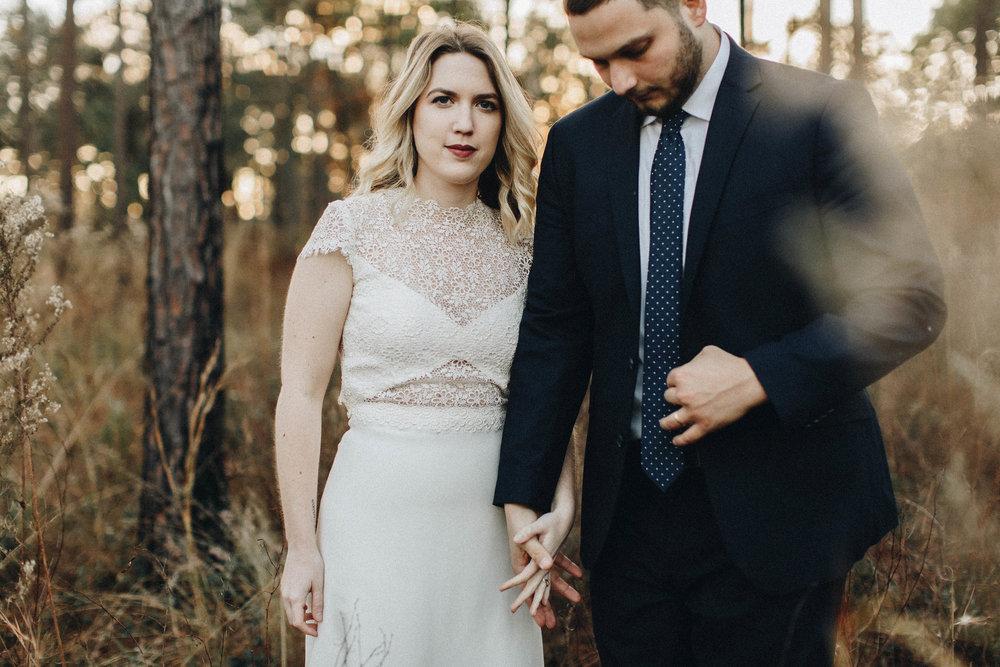 Orlando+wedding+photographer-31.jpeg