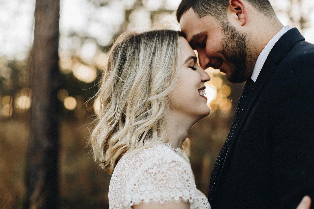 Orlando+wedding+photographer-34.jpeg