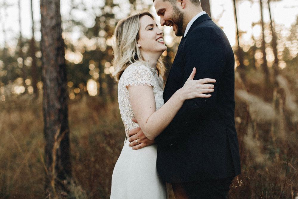 Orlando+wedding+photographer-35.jpeg