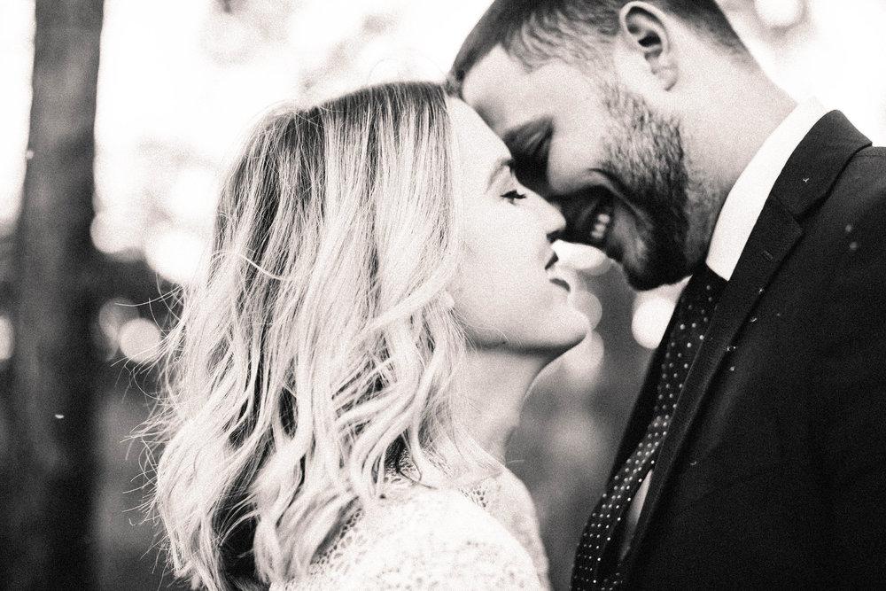 Orlando+wedding+photographer-36.jpeg