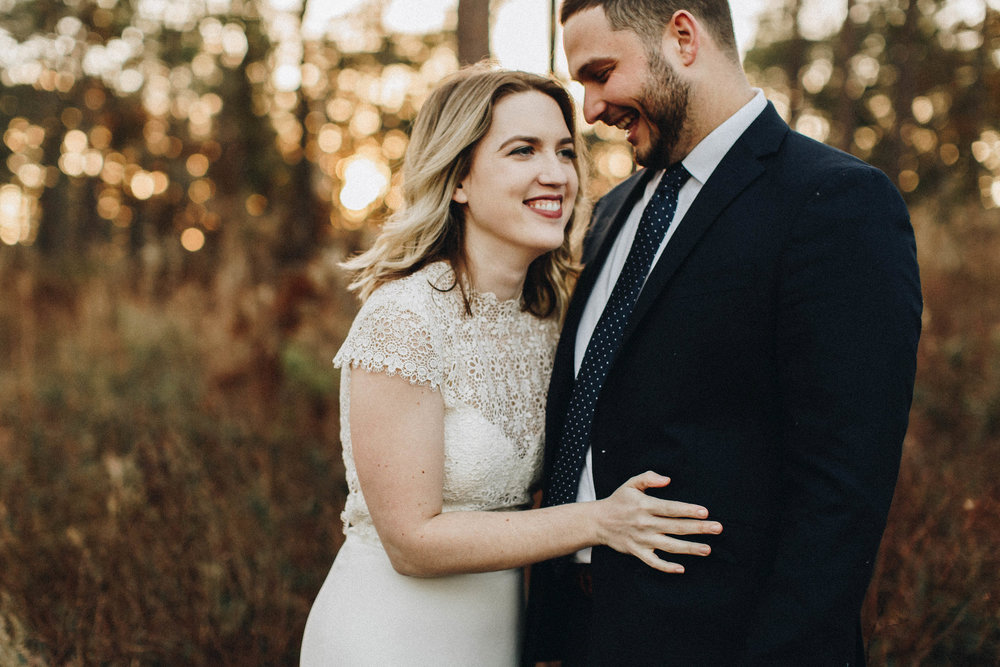 Orlando+wedding+photographer-38.jpeg