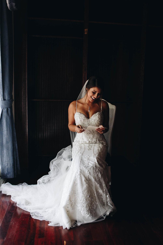 af565-luxmoregrandestatewedding.jpgluxmoregrandestatewedding.jpg