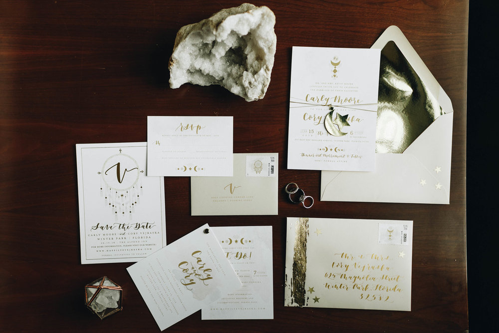 alfond+inn+wedding.jpeg