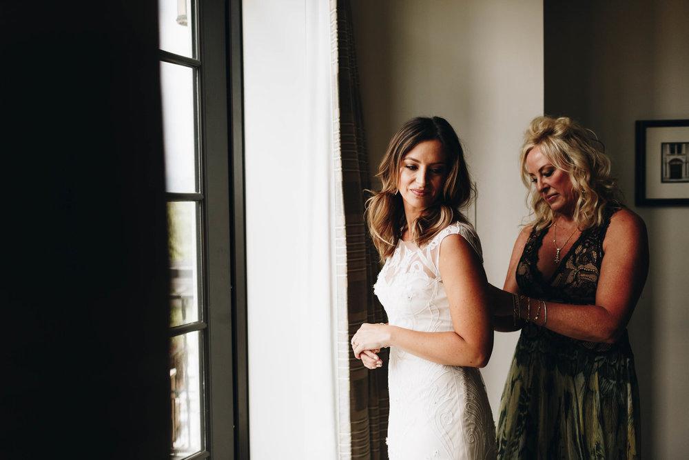 alfond+inn+wedding-8.jpeg