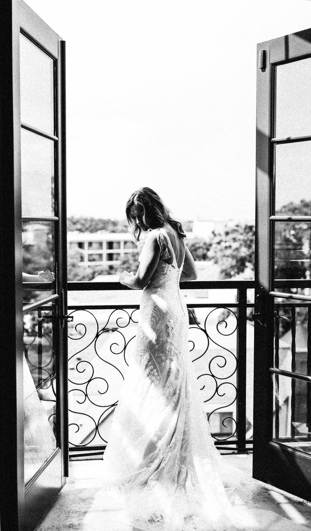 Alfond+inn+wedding-11.jpeg