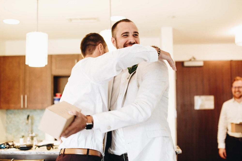 Alfond+inn+wedding-18.jpeg