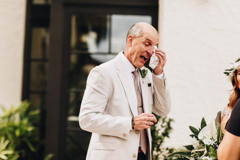 Alfond+inn+wedding-25.jpeg