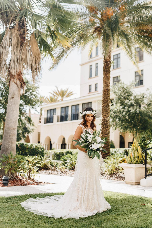 Alfond+inn+wedding-26.jpeg