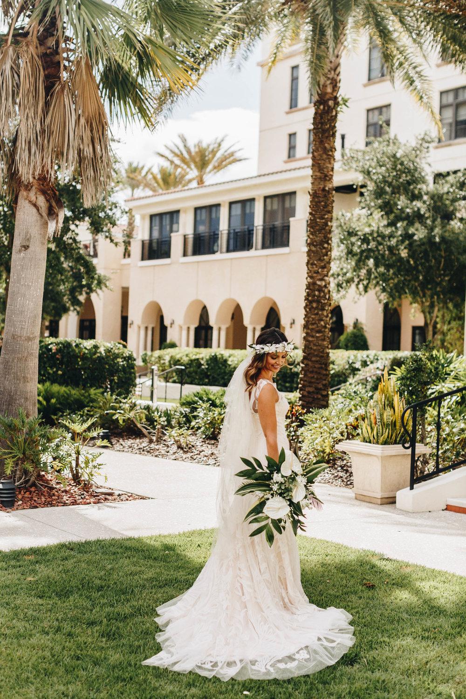 Alfond+inn+wedding-31.jpeg