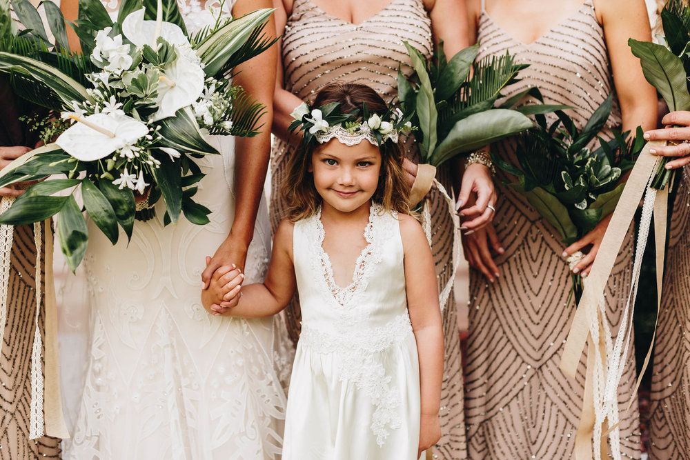 Alfond+inn+wedding-32.jpeg