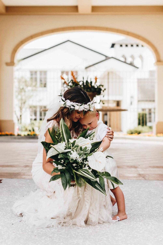 Alfond+inn+wedding-37.jpeg
