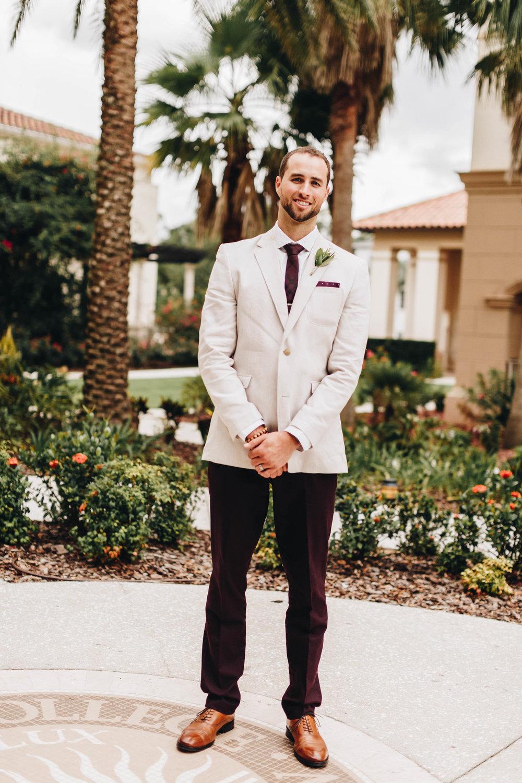 Alfond+inn+wedding-39.jpeg