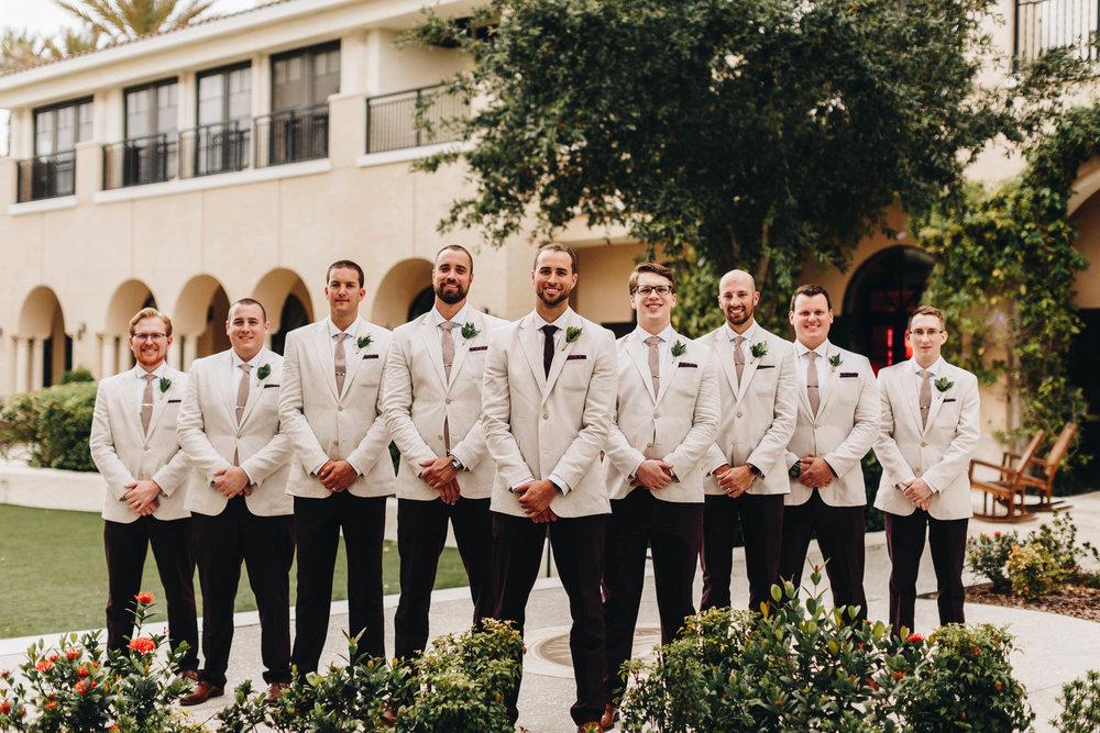 Alfond+inn+wedding-41.jpeg