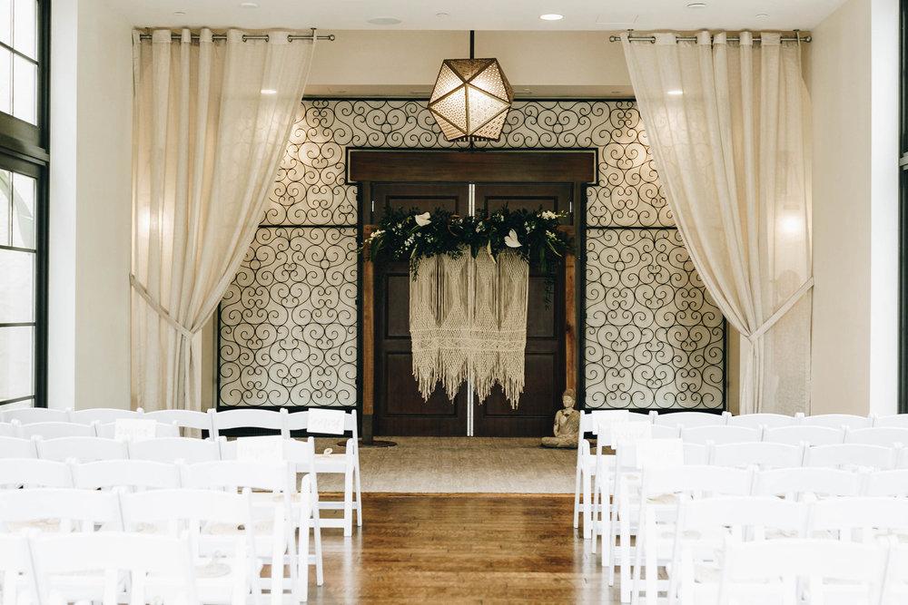Alfond+inn+wedding-43.jpeg
