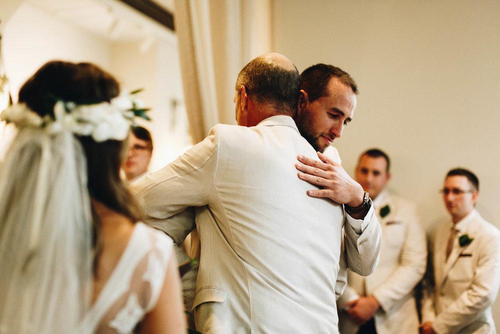 Alfond+inn+wedding-45.jpeg