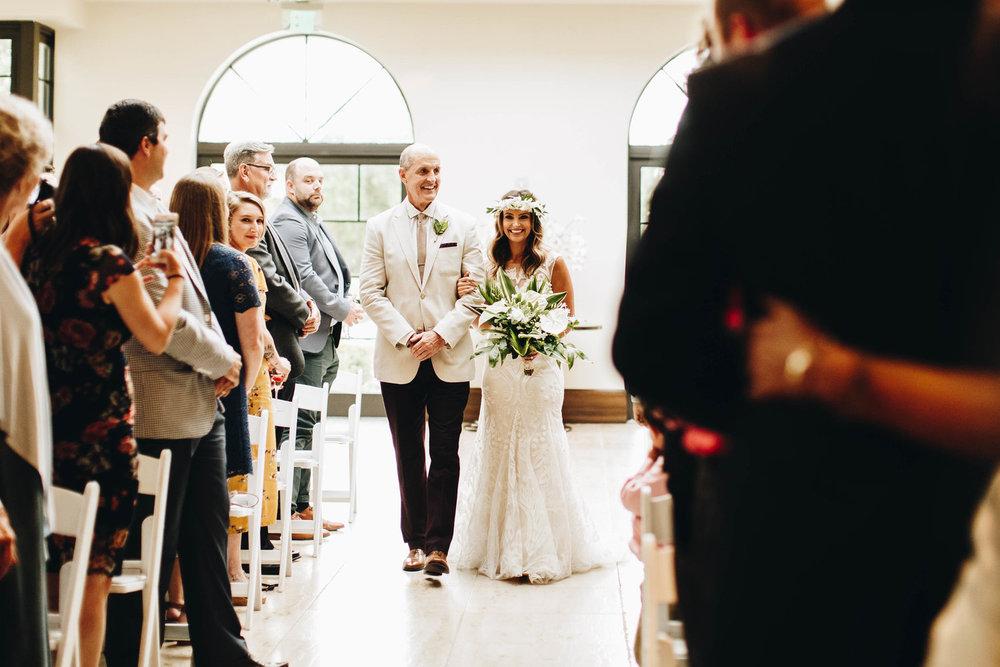 Alfond+inn+wedding-44.jpeg