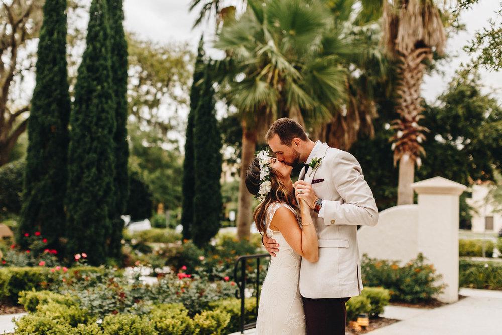 Alfond+inn+wedding-49.jpeg