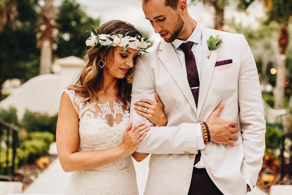 Alfond+inn+wedding-51.jpeg