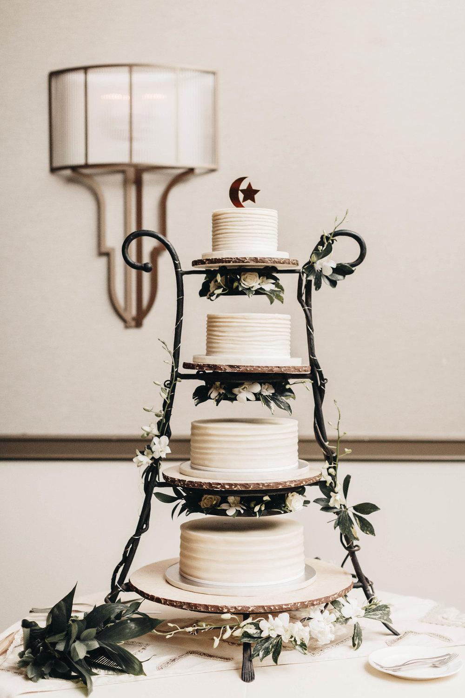 Alfond+inn+wedding-60.jpeg