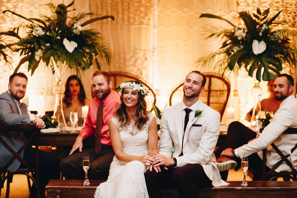 Alfond+inn+wedding-61.jpeg