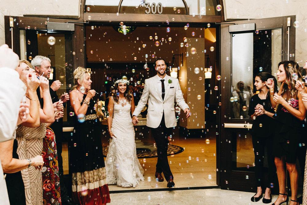 Alfond+inn+wedding-66.jpeg