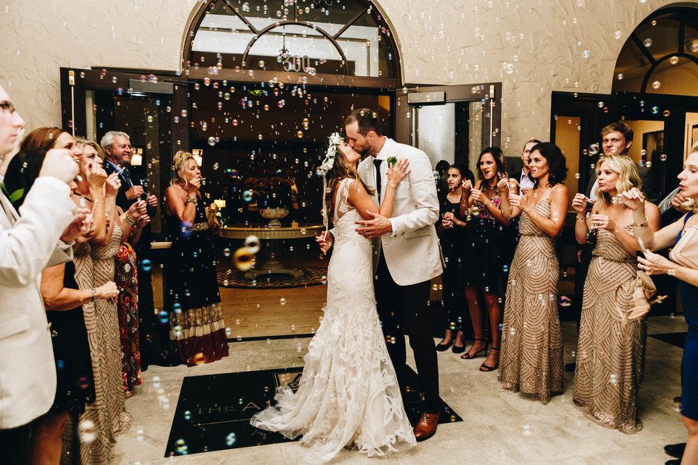 Alfond+inn+wedding-68.jpeg