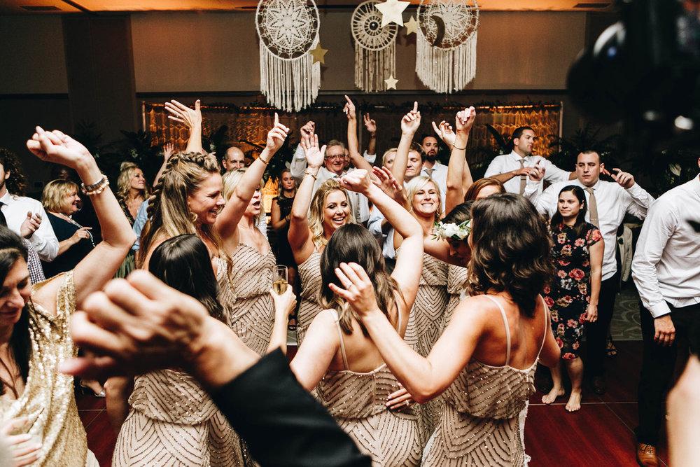 Alfond+inn+wedding-64.jpeg