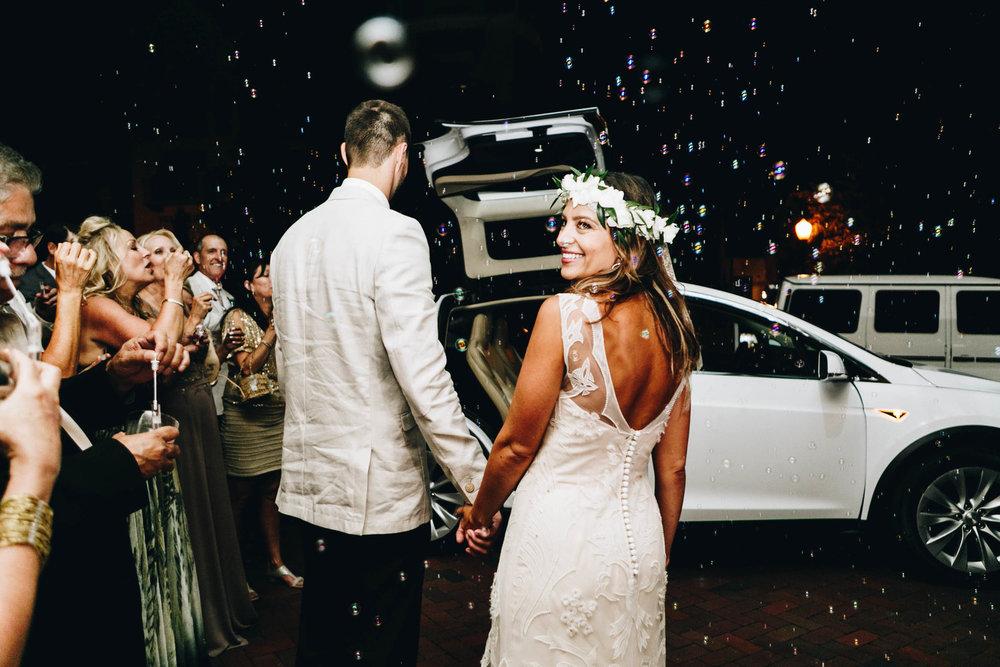 Alfond+inn+wedding-70.jpeg