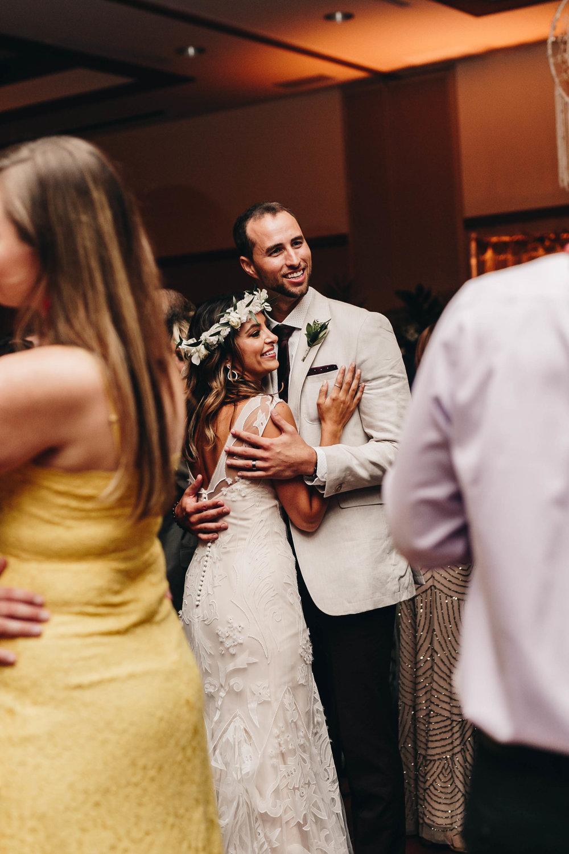 Alfond+inn+wedding-65.jpeg