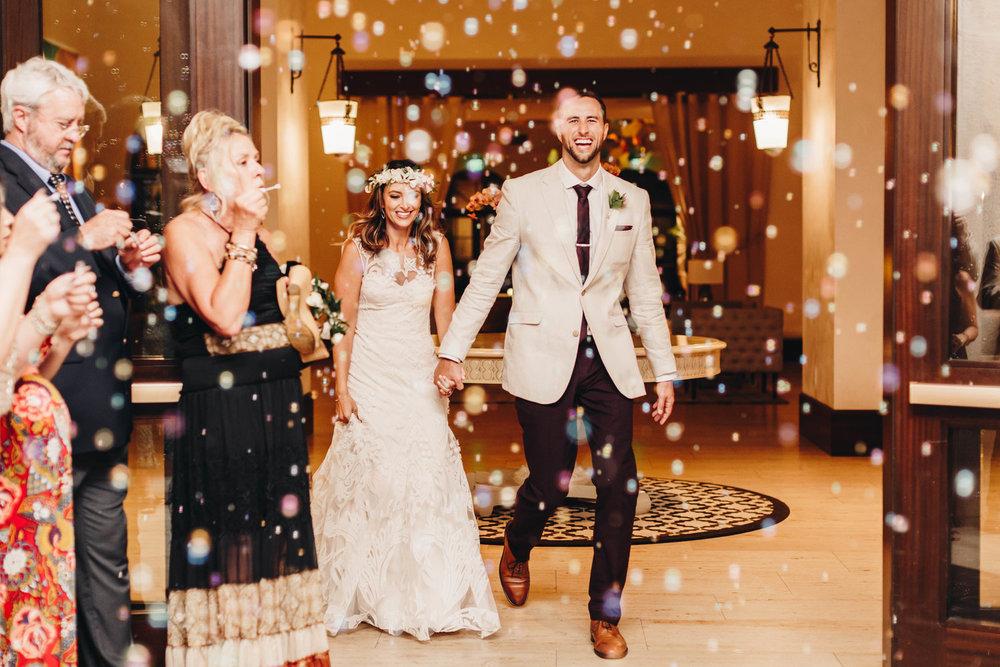 Alfond+inn+wedding-67.jpeg