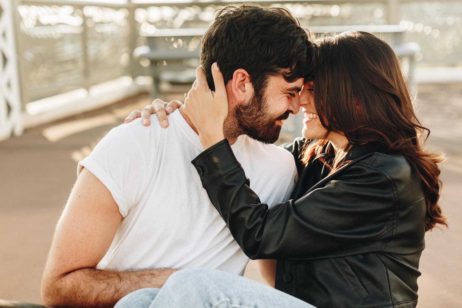 Sydney dating blog