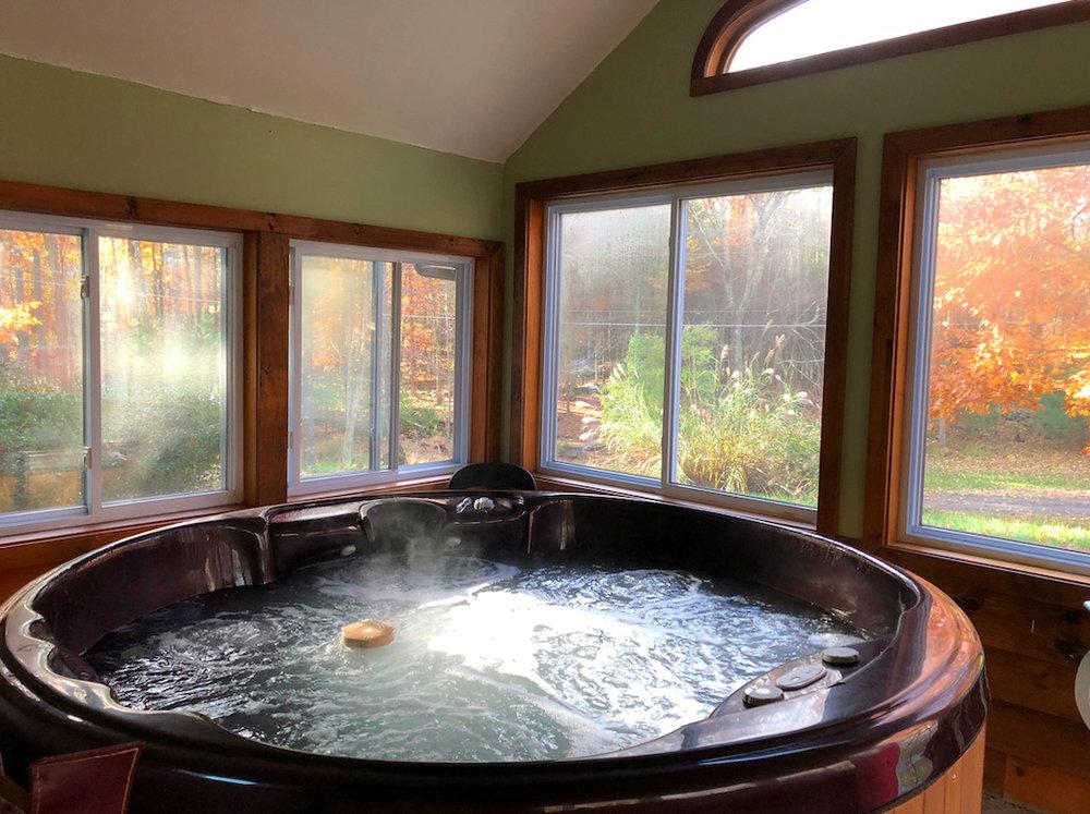 hot tub-001.jpg