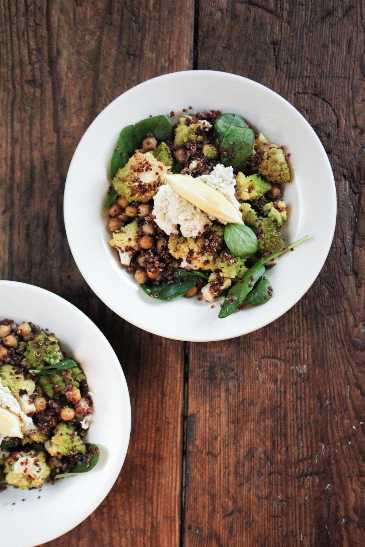 runners-quinoa-lunch.jpg