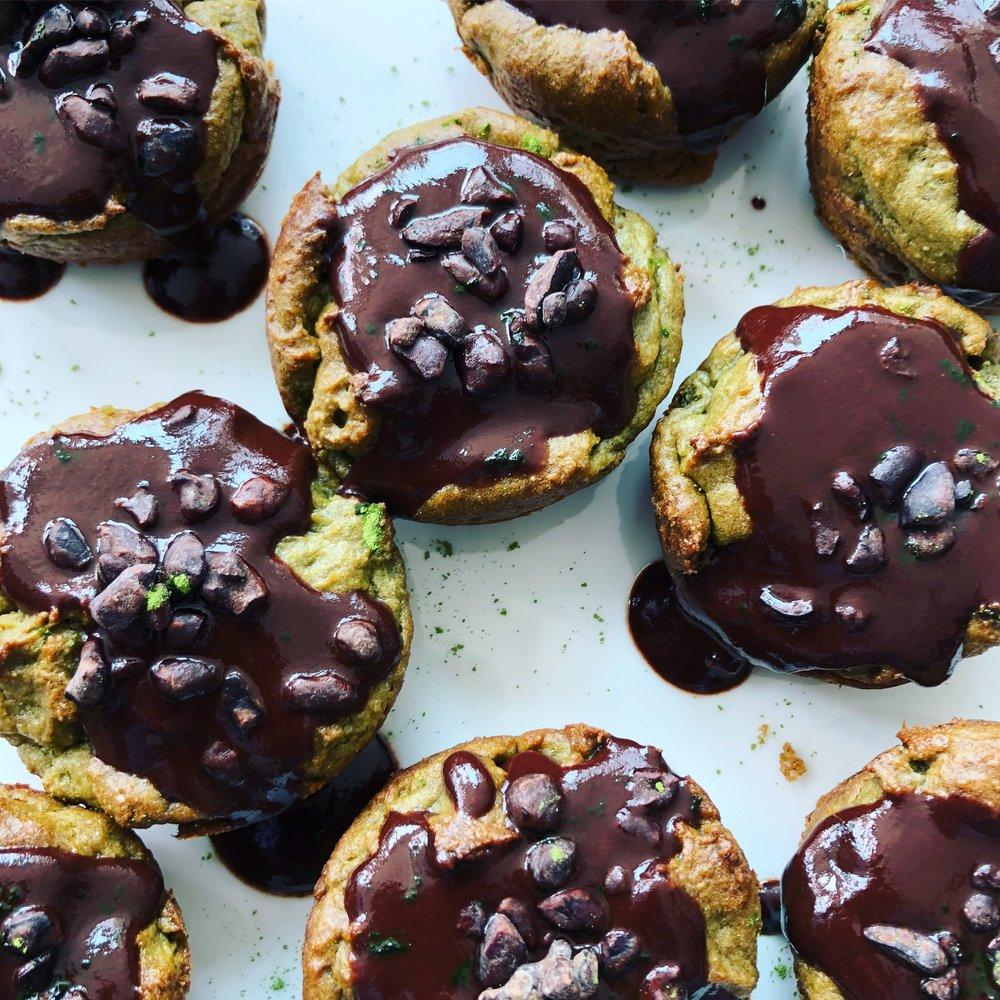 endless-energy-matcha-muffins.JPG