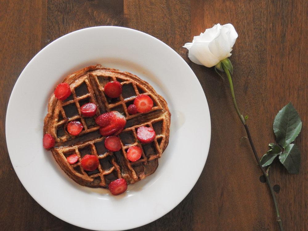 flourless-flax-waffle.jpg
