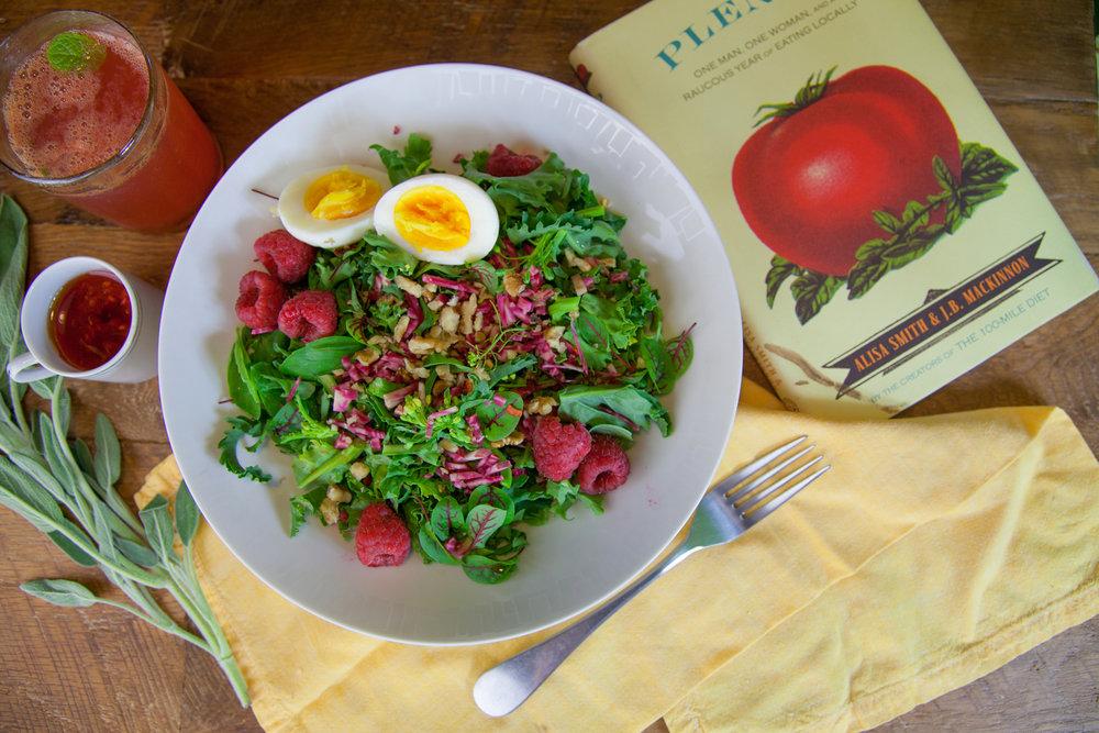mustard-and-microgreen-beet-salad.jpg