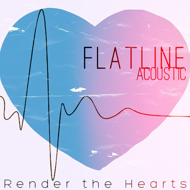 Flatline (Acoustic)