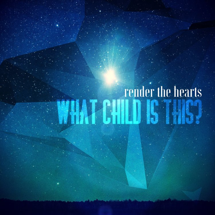 What Child is This? - Single