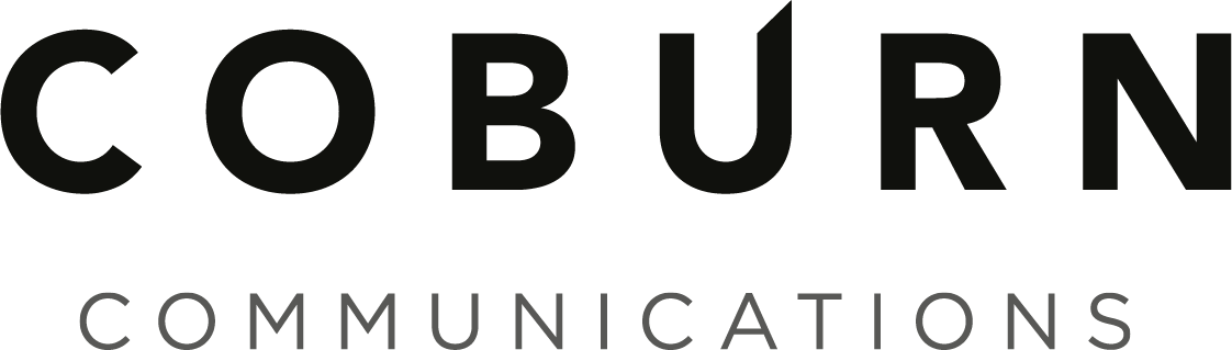 Coburn Communications