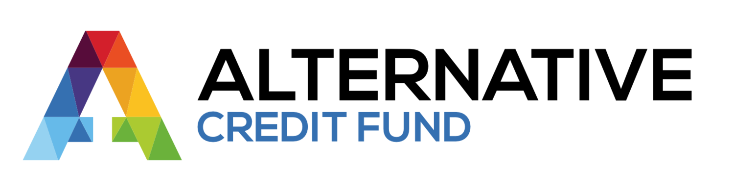 Alternative Credit Fund | Data Driven Capital