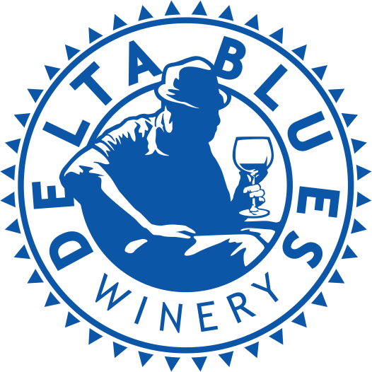 logo1-glow.png