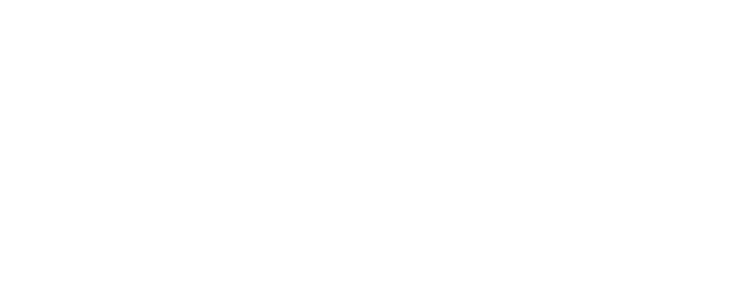 Delta Blues Winery